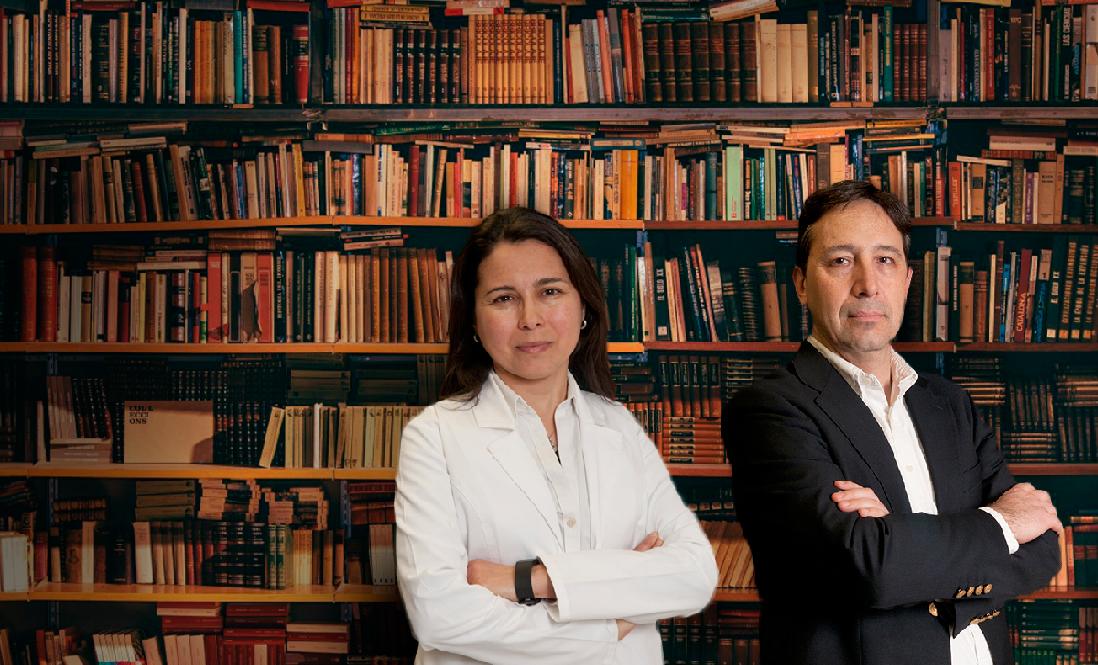 Tercer lugar en Prosur 2019 logró Desarrollo Científico de la UC y Consorcio BMRC