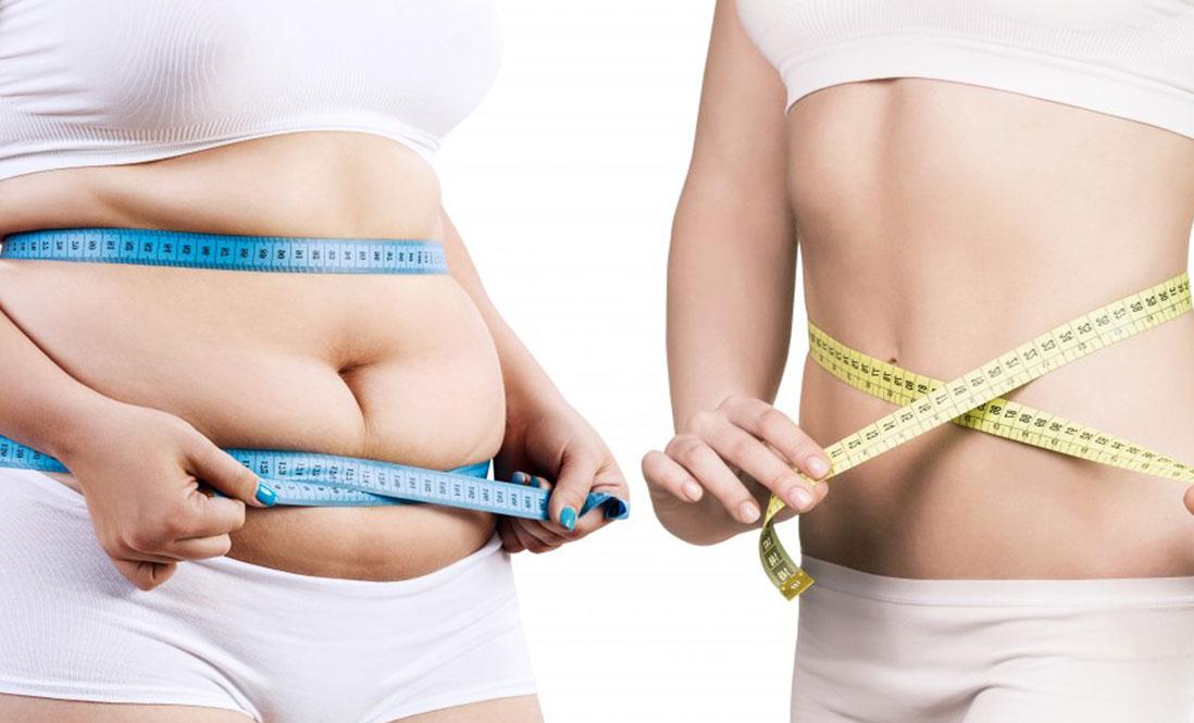 Investigan fármaco para disminuir la grasa abdominal
