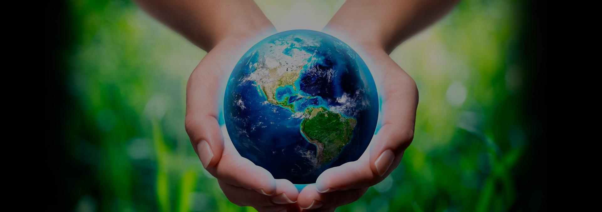 Ciencia y tecnología con impacto social