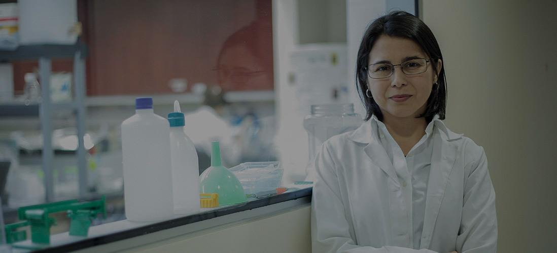 Dra. Susan Bueno