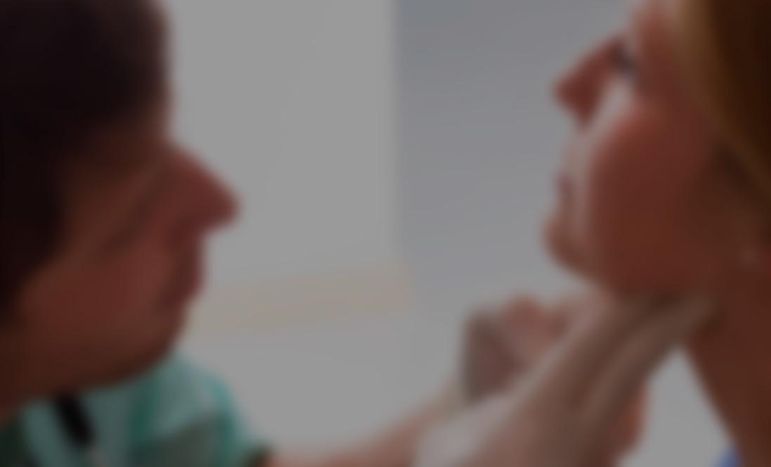 Innovaciones para el cáncer de tiroides obtiene primer lugar en concurso de la CIF