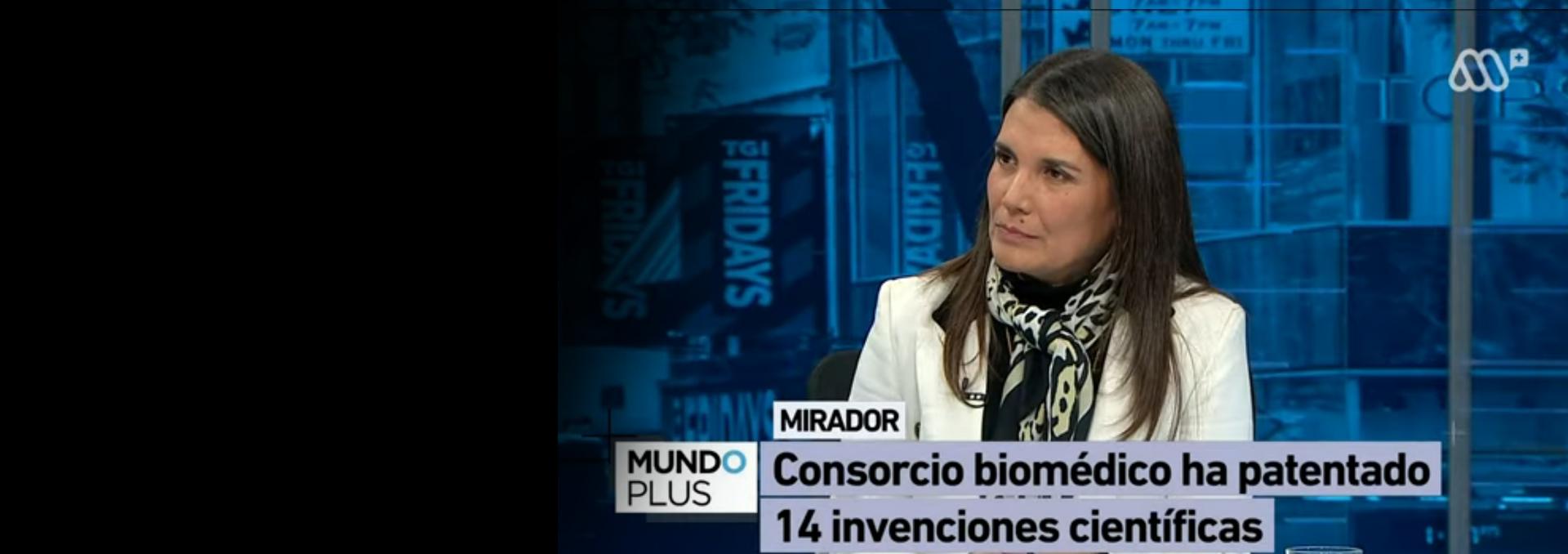 BMRC in media