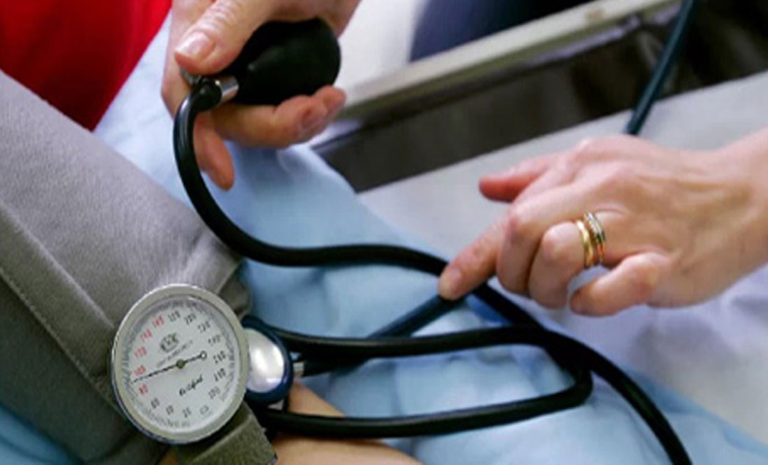 The four chronic diseases that most affect Chileans