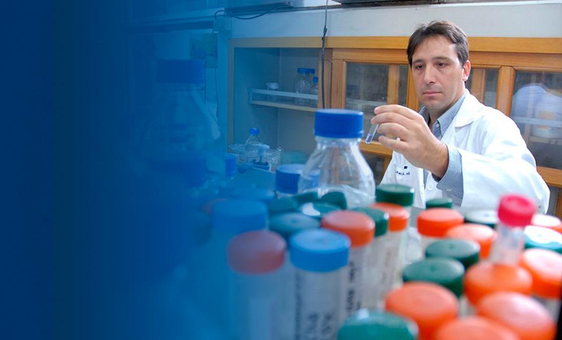 """""""La emergencia sanitaria ha puesto en relieve la necesidad de la ciencia"""""""