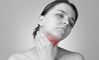 Test Pronóstico para cáncer de Tiroides