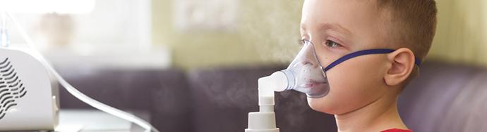 Herramientas Inmunológicas para la detección de patógenos respiratorios