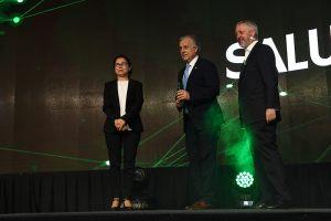 Premio Nacional de Innovación AVONNI 2018